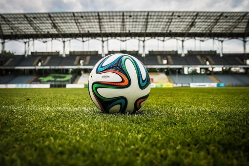 Facciamo il punto della situazione delle quattro italiane in Champions League