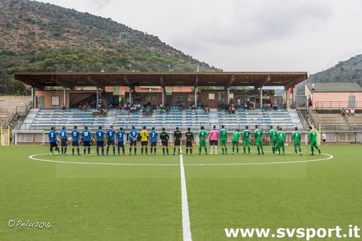 Calcio, Consiglio LND: deliberata una sola retrocessione in Eccellenza, si salvano Alassio, Pietra Ligure, e Athletic. Molassana verso la Promozione