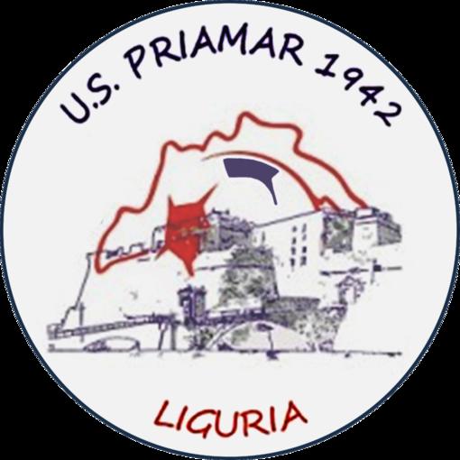 Calcio, Coppa Liguria di Seconda Categoria. Coratella gol, la Priamar vince il girone B