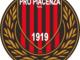 Calcio, Serie C: il Pro Piacenza evita per ora la radiazione, ma mister Maspero si è dimesso