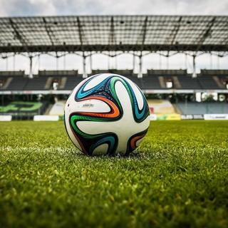 Dodicesima giornata Serie C Girone C: cosa ci attende contro il Virtus?