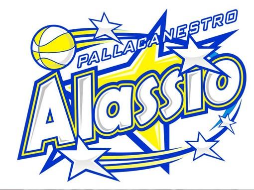 Pallacanestro Alassio, l'under 14 supera Cus Genova e si regala Varese per le finali nazionali
