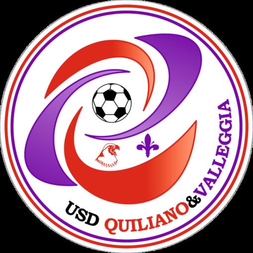 Calcio, Quiliano&Valleggia: Michele Salinas è il nuovo team manager