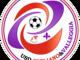 Calcio, Quiliano & Valleggia: iscrizioni aperte per il Settore Giovanile