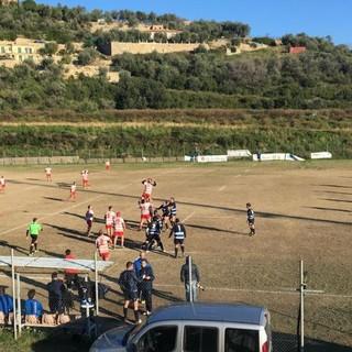 Rugby: finalmente il movimento ligure riparte, ecco gli appuntamenti del weekend