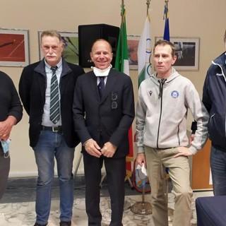 Rugby. La presidenza del Comitato Regionale va ad Enrico Mantovani, l'ex presidente della Sampdoria sale al vertice ligure della palla ovale