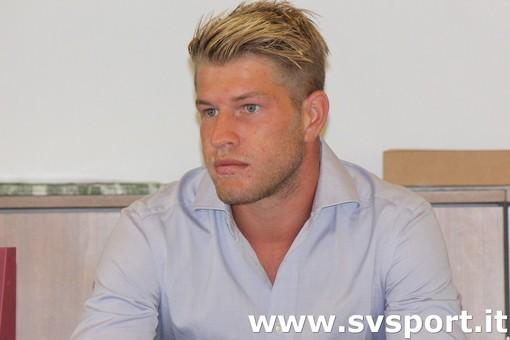 Calcio, Area Calcio Andora: il club si stringe al fianco di Riccardo Gagliolo dopo la scomparsa della madre