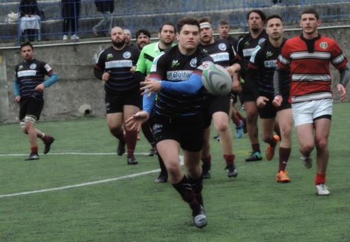 Rugby: ecco tutti i risultati del primo fine settimana di maggio
