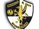 """Calcio. Il Rapallo Rivarolese chiude il Torbella: """"Non ci sono i mezzi necessari per contenere il rischio di diffusione del Covid-19"""""""