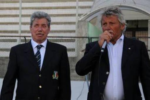 Rugby. Il movimento ligure e nazionale perdono un'icona, addio a Marco Bollesan