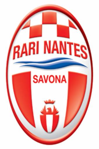 Pallanuoto, Champions League. Sarà la Stella Rossa di Belgrado l'avversario della RN Savona. Il ritorno alla Zanelli il 20 di ottobre