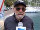 """Vela. Rinaldo Agostini racconta il primo incontro con Pietro Sibello: """"Arrivò insieme a suo fratello Gianfranco, capii subito che avrebbero fatto grandi cose"""" (VIDEO)"""