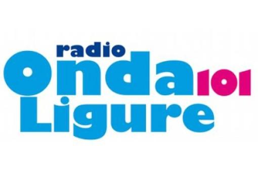 Onda Ligure Sport: la Stralassio e Gigi Gandini ospiti di Stefano Mentil per la seconda puntata del trittico settimanale