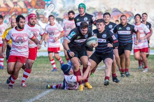 Rugby: campi vuoti, ma l'aggiornamento tecnico regionale procede