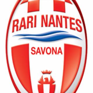Rari Nantes Savona: una sospetta positività al Covid19 a poche ore dall'inizio del campionato