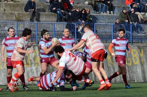 Rugby: sarà subito rivincita per il Savona, alla Fontanassa arriva l'Amatori Genova