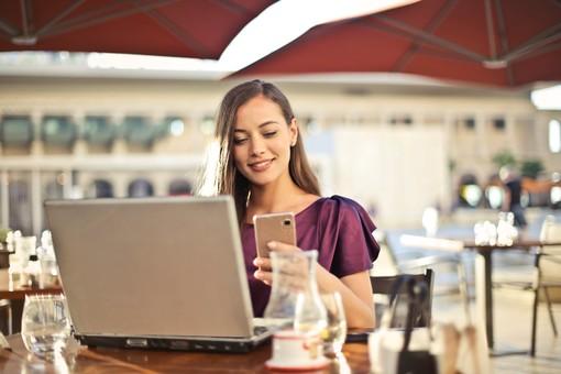 Le soluzioni per proteggersi dalle truffe e phishing - casinò EcoPayz, Paypal, Neteller, Skrill