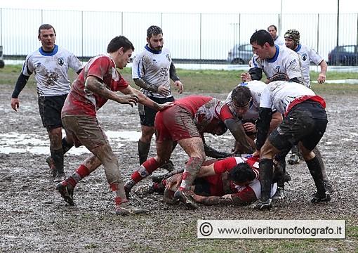 Rugby: ecco le squadre ligure che parteciperanno ai prossimi campionati. Savona e Union Riviera in Serie C