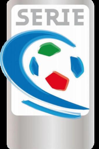 Calcio, Serie C: Poker Lucchese sull'Arzachena, pari tra Pontedera e Gozzano (La classifica dopo la settima giornata)