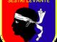 Calcio, Sestri Levante: i Corsari ufficializzano il nome del nuovo tecnico, è Alberto Ruvo
