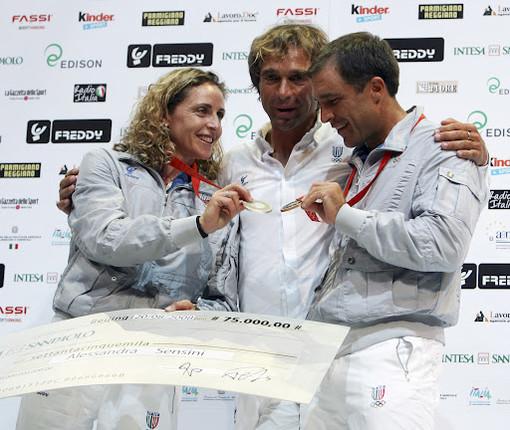 Sanremo Rugby: il nuovo responsabile dello sviluppo sportivo è Paolo Ghione