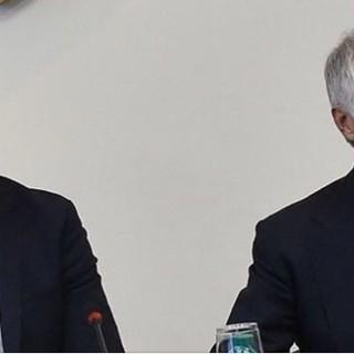 """Nuovo annuncio del ministro Spadafora: """"Allo studio la riforma per i lavoratori sportivi. 600 € prorogati anche a giugno"""""""