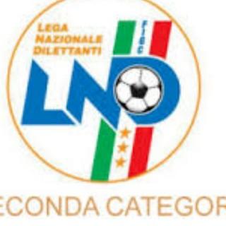 Calcio, Seconda Categoria B e C. I risultati e la classifica dopo la 1a giornata