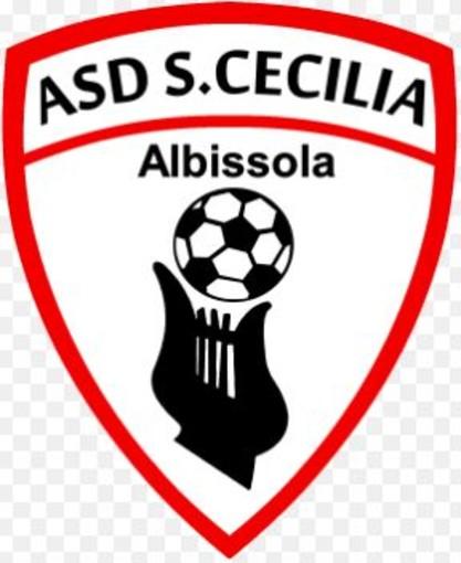 Calcio, Santa Cecilia. I ceramisti rivolgono le proprie condoglianze per la morte di Luigino Fulvio