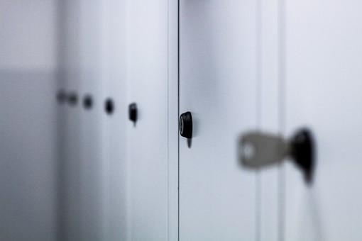 Via libera all'utilizzo delle docce negli spogliatoi, si attendono i protocolli delle diverse Federazioni