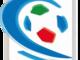 Calcio, Serie C: domenica con soli quattro incontri, mercoledì toccherà all'Albissola