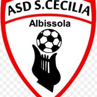 Calcio, Santa Cecilia. Le condoglianze per la morte del presidente del Rapallo Rivarolese