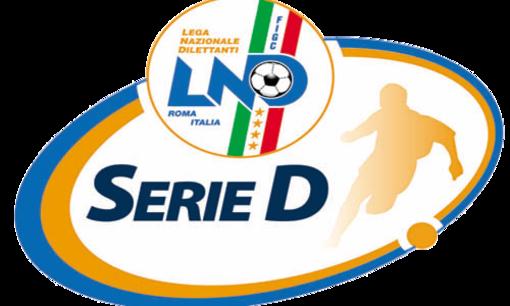Calcio, Serie D: i risultati e la classifica dopo la 32° giornata