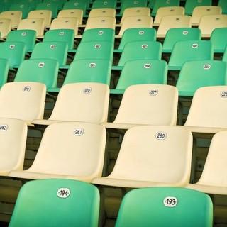 Sport: da oggi in Liguria i centri sportivi possono riaprire per opere di manutenzione e sanificazione