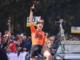 Ciclismo, la nazionale riaccoglie Samuele Manfredi: farà parte dello staff tecnico