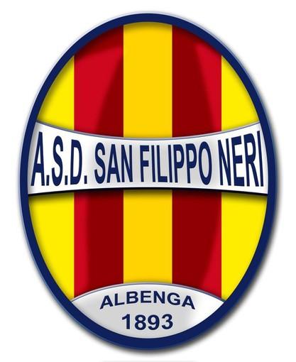 Calcio, San Filippo Neri: i tecnici Sportelli, Pellegrino e Porcella non sono stati confermati per la prossima stagione sportiva
