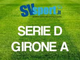 Calcio, Serie D: i risultati e la classifica dopo la 37° e penultima giornata, Retrocedono Vado e Borgosesia, si allontanano i playoff per la Sanremese