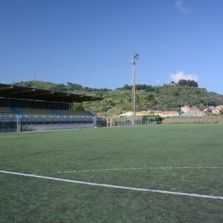 Calcio, Seconda Categoria B. Finalmente partono i gironi B e C