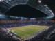 SPAGNA: Barcellona 1 - Valladolid 0