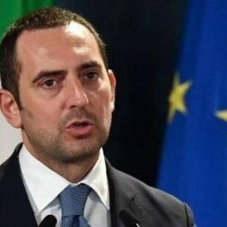 """L'ex ministro Spadafora attacca: """"Delega allo sport non ancora affidata. Non c'è chi sollecitare per i ristori alle società dilettantistiche"""