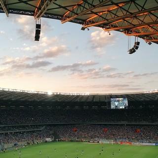 Prossimi appuntamenti con la Serie A e pronostici delle partite