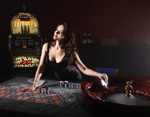 Il gioco d'azzardo, una vera passione per gli italiani