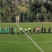 Calcio. Coppa Italia di Promozione, la prima è del Soccer Borghetto: Bragno ko in rimonta 3-2