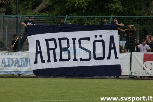 Calcio, Albissola. Depositata la documentazione per lo stadio, la prossima settimana tocca alla fidejussione