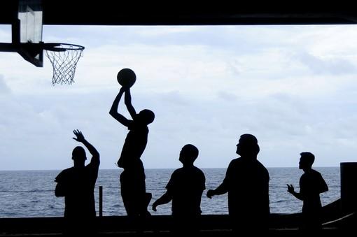 Basket: la prossima settimana arriva il Vado Boom Challenge