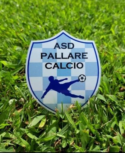 """Calcio, Seconda Categoria. Mister Albesano specialista in rinascite: """"Pallare diverso dal Dego, ma ci sono i presupposti per fare bene"""""""