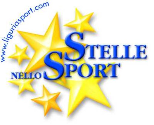 Stelle nello Sport lancia la campagna di raccolta fondi a sostegno della Gigi Ghirotti Onlus