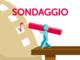 SONDAGGIO, Eccellenza: chi rischia di più in zona retrocessione?