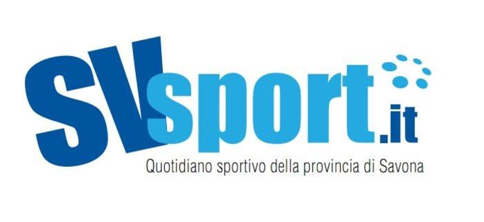 Il primo settembre 2011 nasceva Svsport.it, oggi il nostro giornale online compie 10 anni