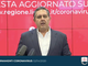 Nuova ordinanza dalla Regione Liguria: lo sport resta vincolato al Dpcm