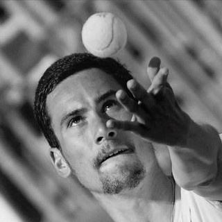 Tennis. Gianluca Mager avanza nelle qualificazioni del Masters 1000 di Madrid, battuto 2-0 Gerasimov